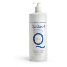 Óleo de Massagem Quick Epil