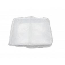 Protecção Plástica para Banheira de Pedicure