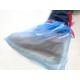 Cobre Sapatos Descartáveis em Polipropileno