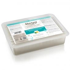 Parafina Manteiga de Karité 500 gr. Starpil