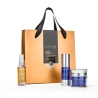 Coffret Gold CAVIAR THERAPY