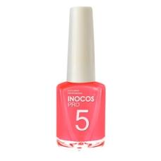 Verniz Inocos Pro N.º 5