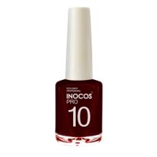 Verniz Inocos Pro N.º 10