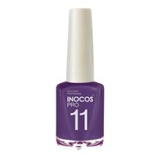 Verniz Inocos Pro N.º 11
