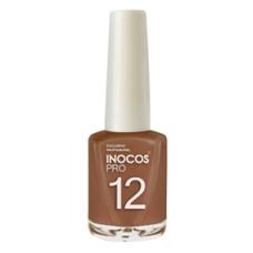 Verniz Inocos Pro N.º 12