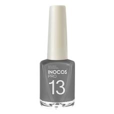 Verniz Inocos Pro N.º 13