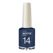 Verniz Inocos Pro N.º 14