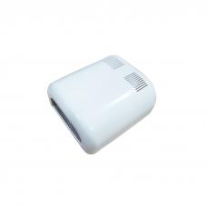 Catalisador UV 36 W